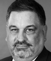 Peter Roff