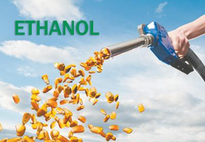 Ethanol Pros Cons Fuel Debate Over Its Worth Local