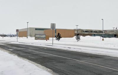 Columbus Wellness Center