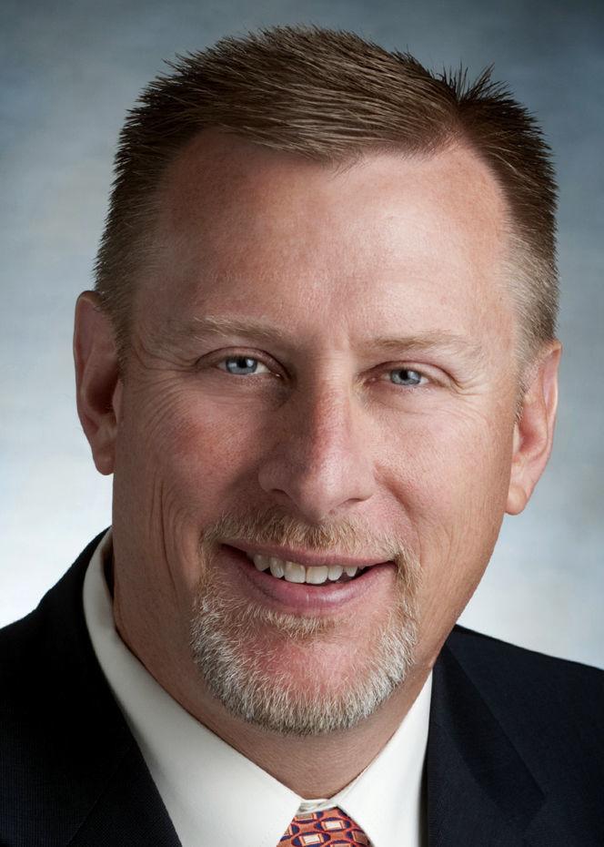Troy Loeffelholz