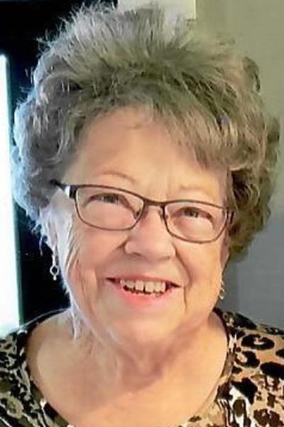 Joyce Kaufmann