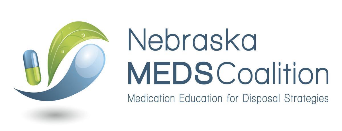 Nebraska Meds Coaltion