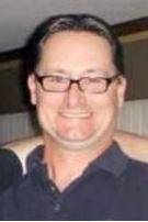 Gary L. Osten