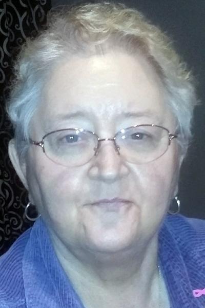 Roberta E. Sutton