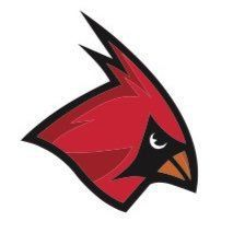 Boone Central Cardinals