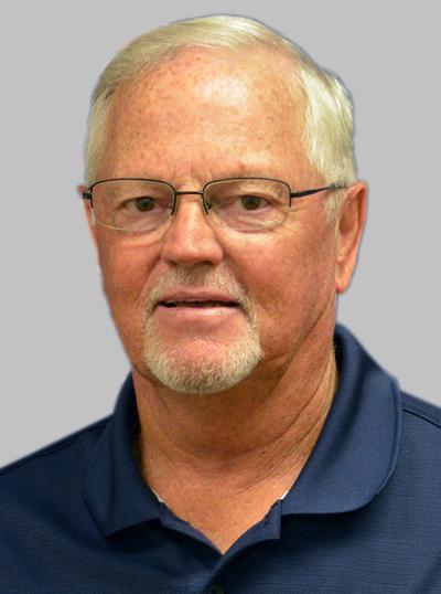 Warren Kuhl