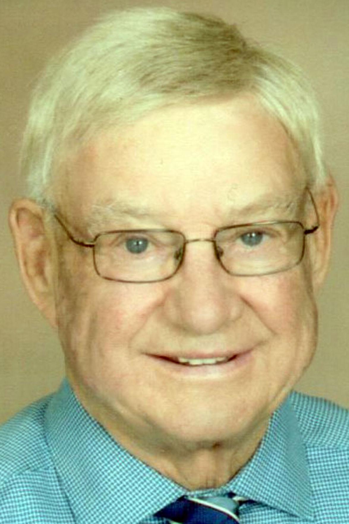 Rudolph Jakub Jr.