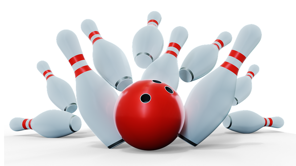 Local Bowling