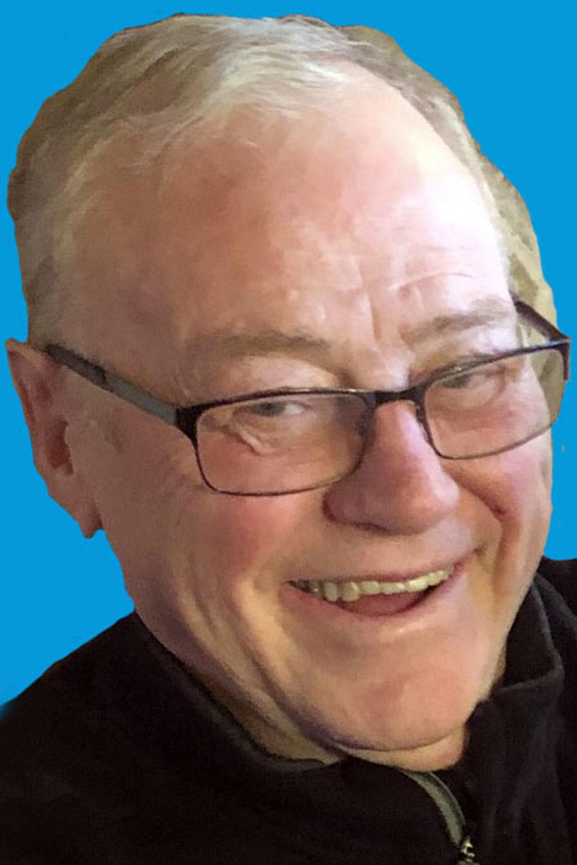 Lowell G. Henggeler
