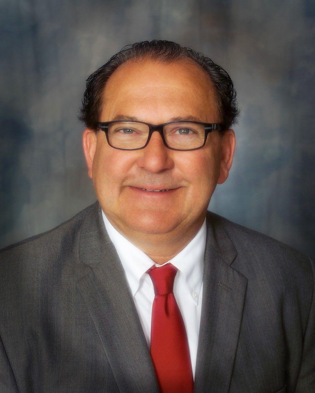 Doug Oertwich