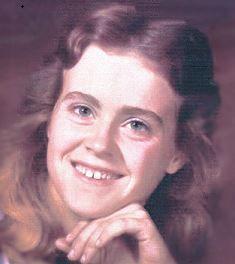 Teresa Ann (Kouba) Rountree
