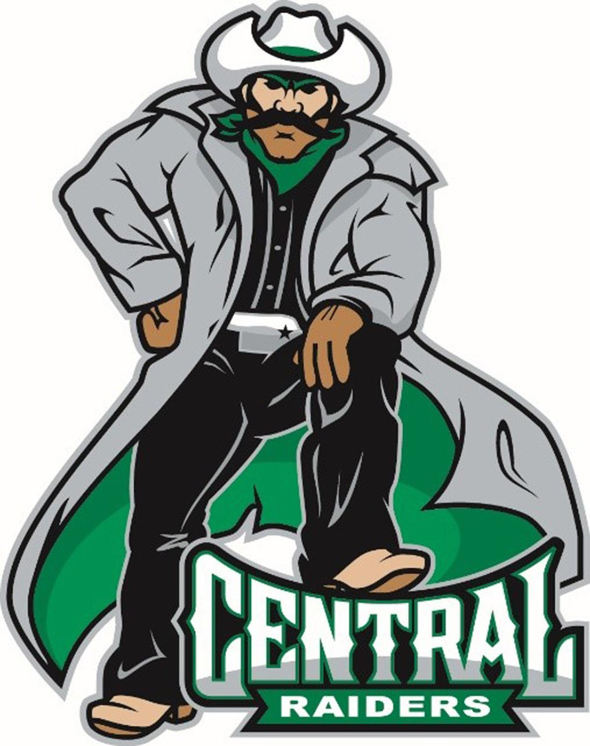 Central 2
