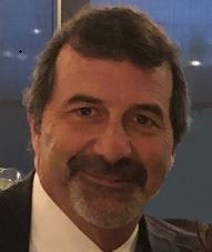Jeffrey Craig Van Lent
