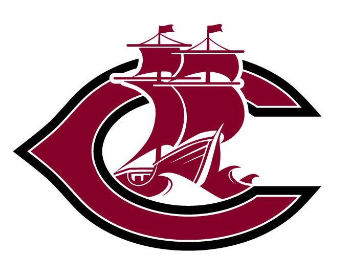 Columbus Discoverers