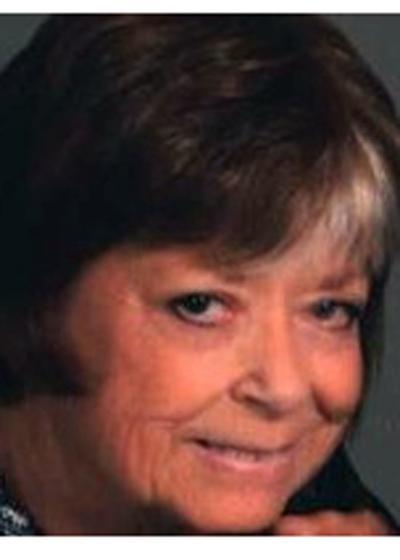 Myra J. Obrist