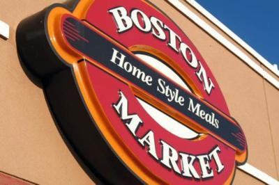 Boston Market Frozen Meals Are Being Recalled For Potentially Containing Glass