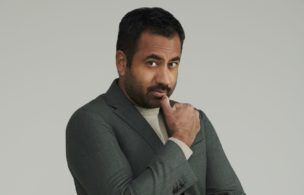 Worth Watching: Top 10 on 'Talent,' Frontline's 'Choice,' Get Coached in 'Playbook,' 'Kal Penn Approves'