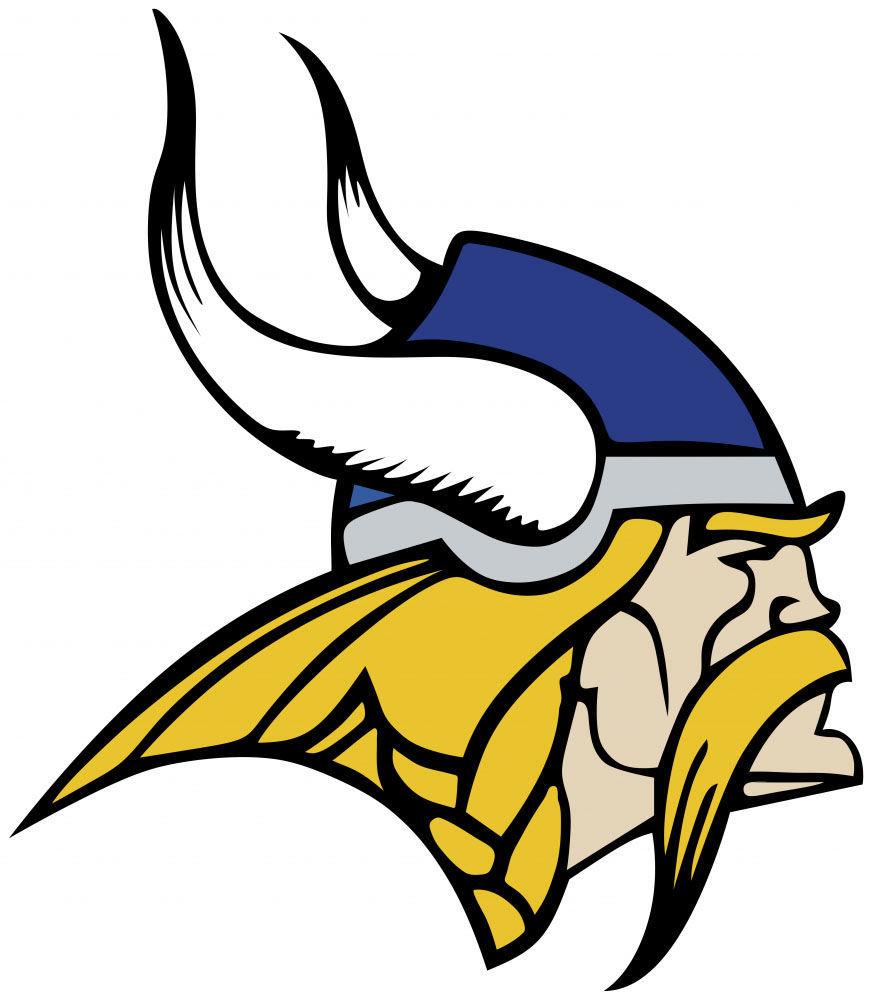 Lakeview Vikings