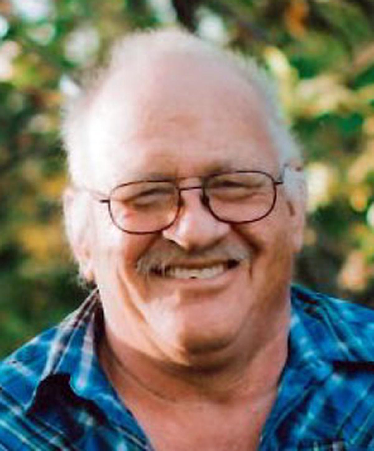 Richard Jasper