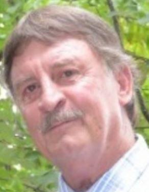 William Stastny