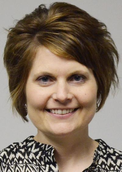 Jill Goedeken