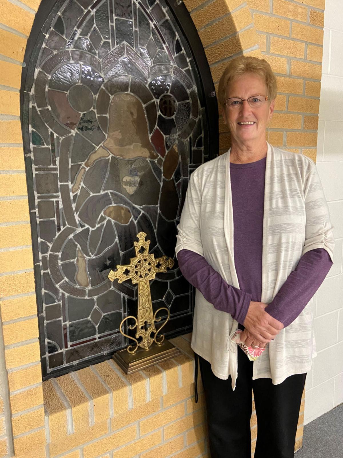 Annette Hash