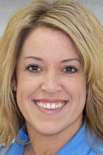 Jen Brownlow