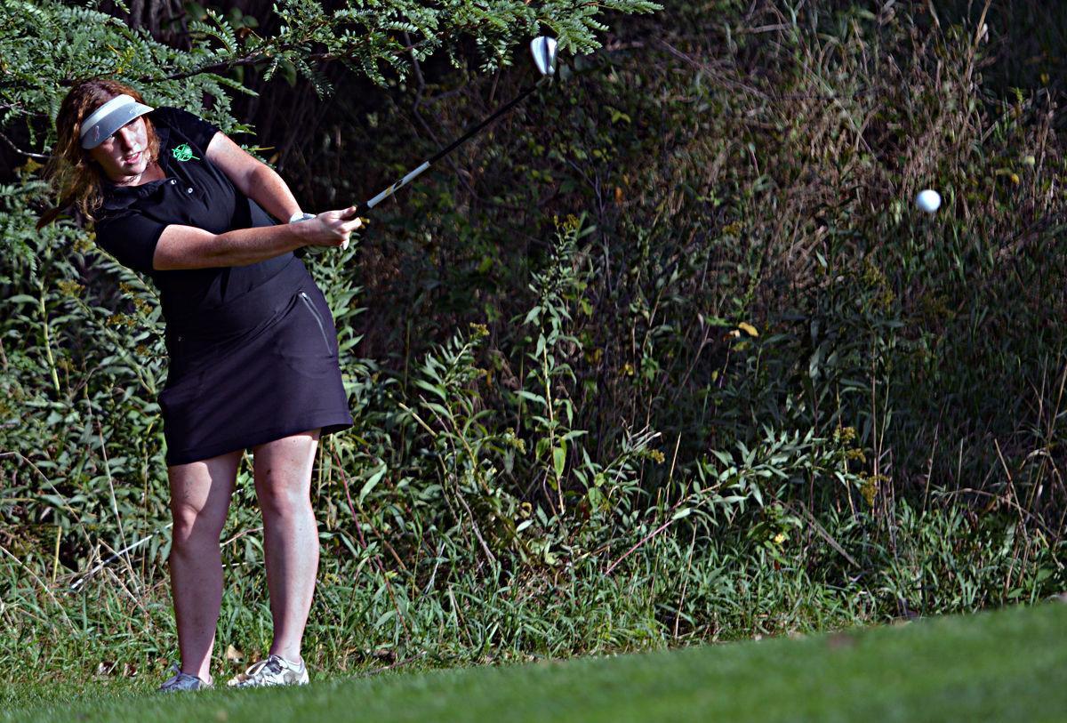 Golf09231703.jpg