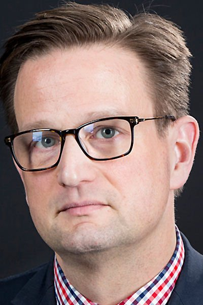 John L. Micek
