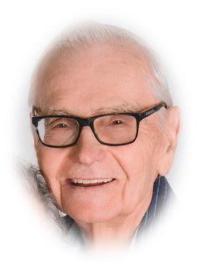 Gerald Micek
