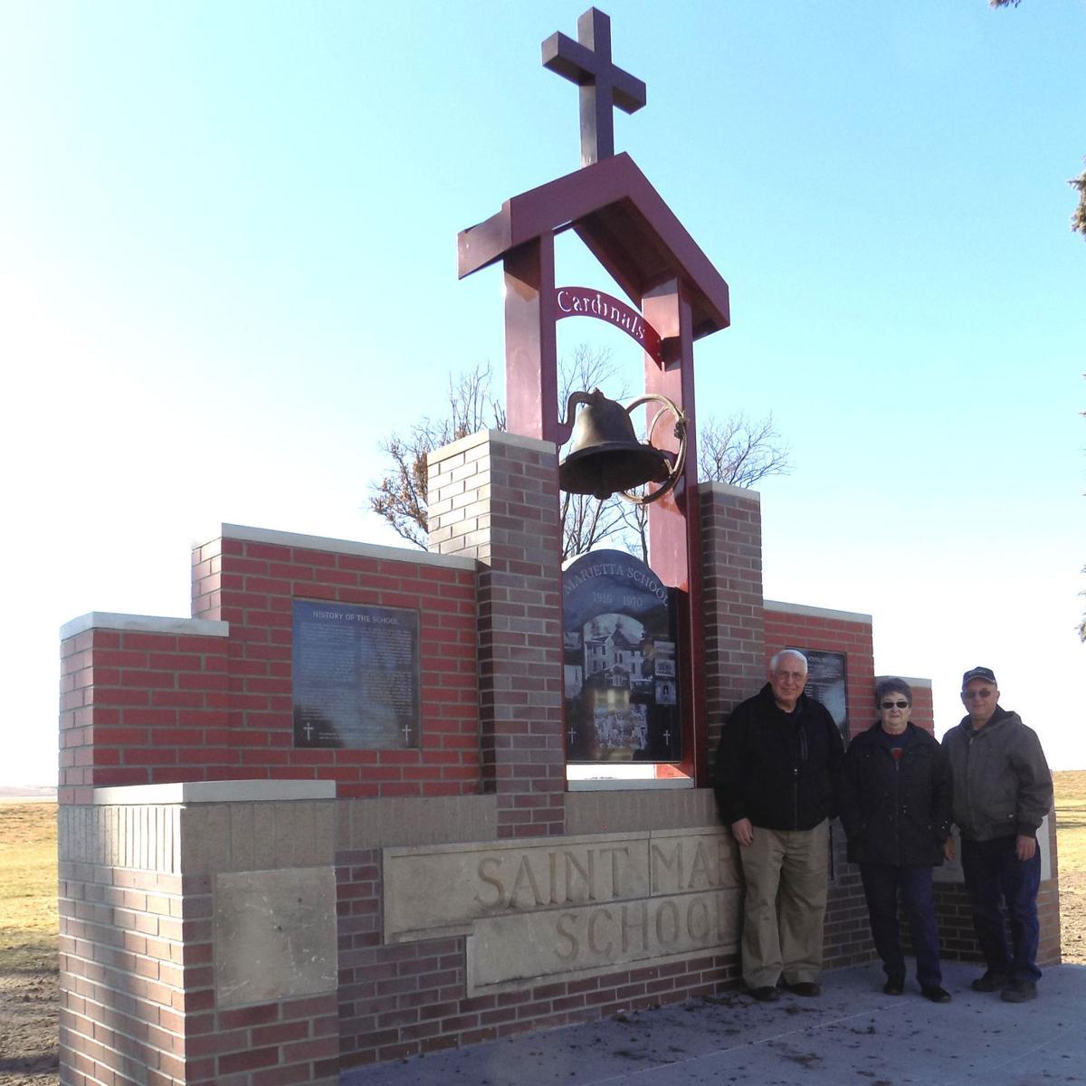Marietta Memorial