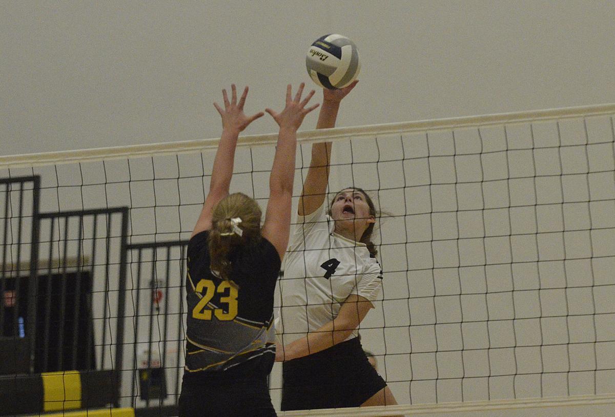 Aquinas Volleyball 9.12 (copy)