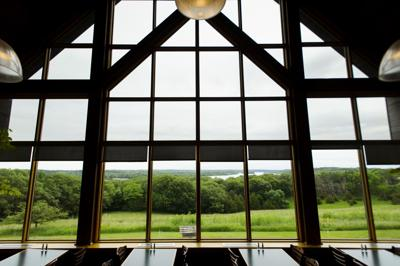 New restaurant opening at Mahoney State Park   Local