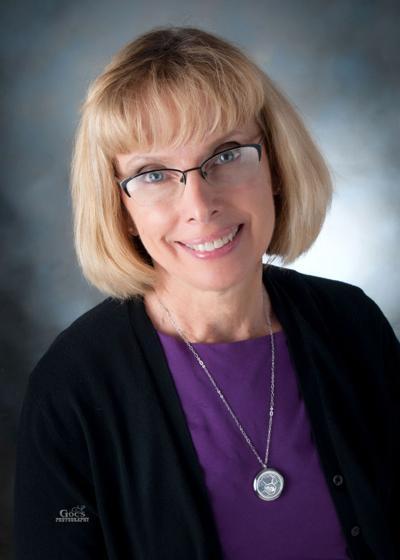 Joan Plummer
