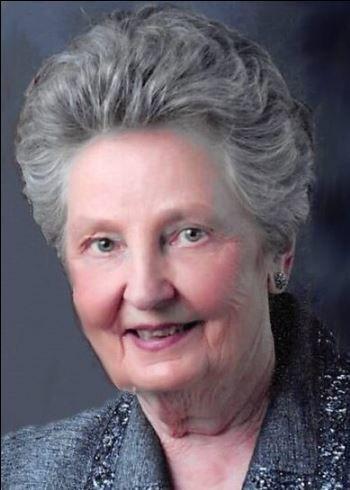 Marvene Bruner