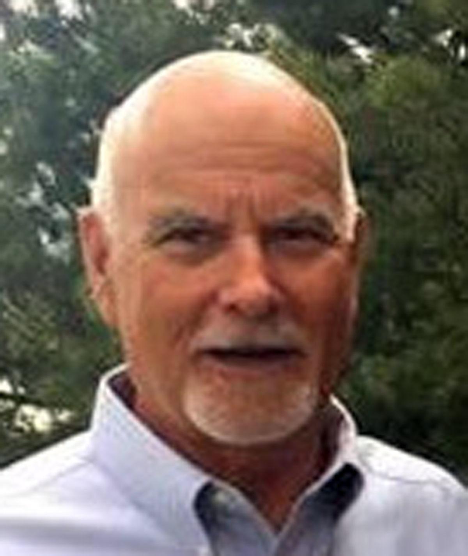David Zybach