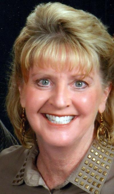 Susan Lynn Asche