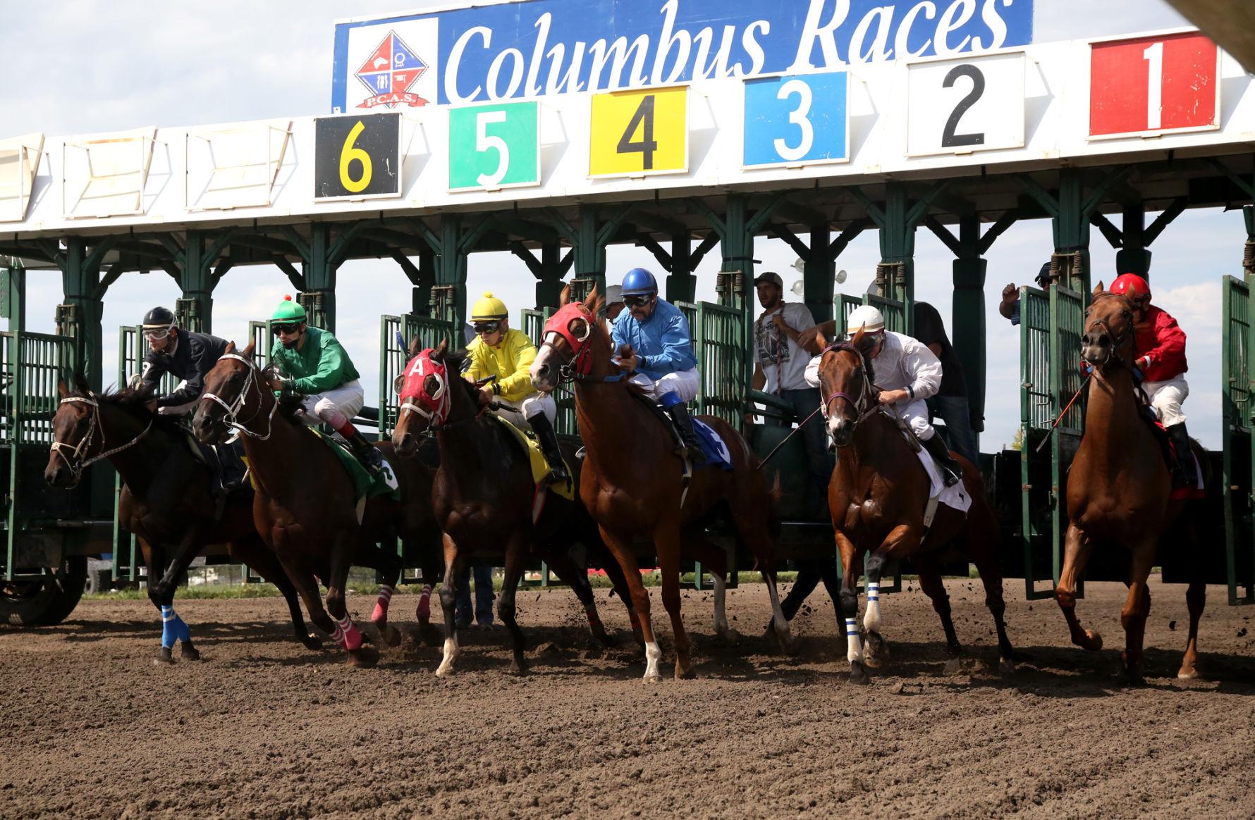 Good and bad of casino gambling in nebraska online casino roulette rigged