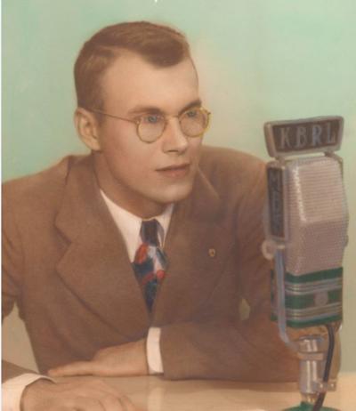 Joseph Leonard Stavas