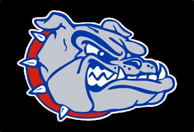 HLHF Bulldogs