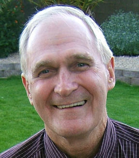 Robert Duranski