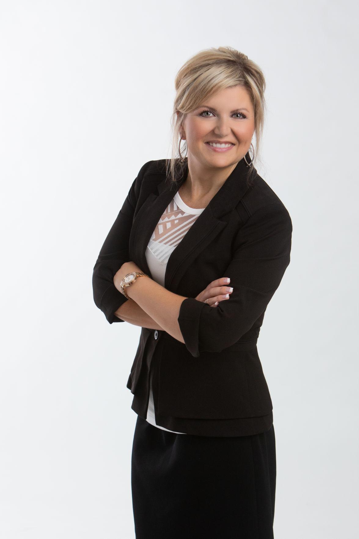 Renee Mueller