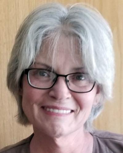 Annette C. Krukemeyer