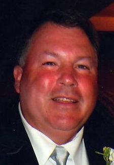 Randy Wieser