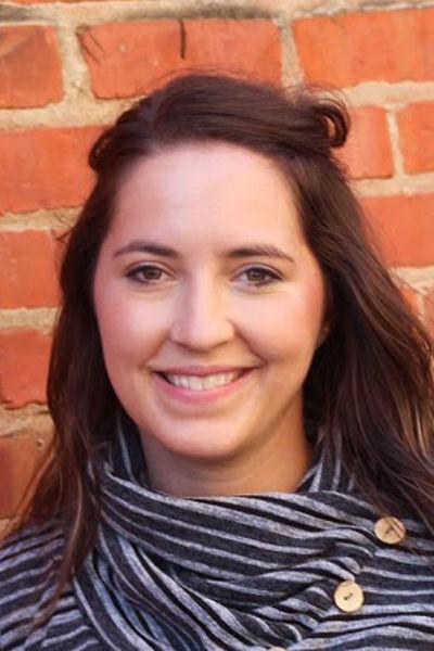 Karla Wall