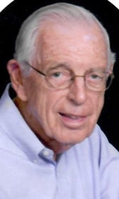 Donald Schupbach