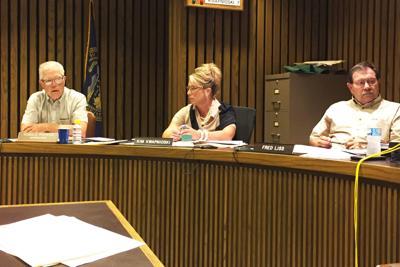 August 6 Platte County Board (copy)