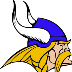 Lakeview Vikings