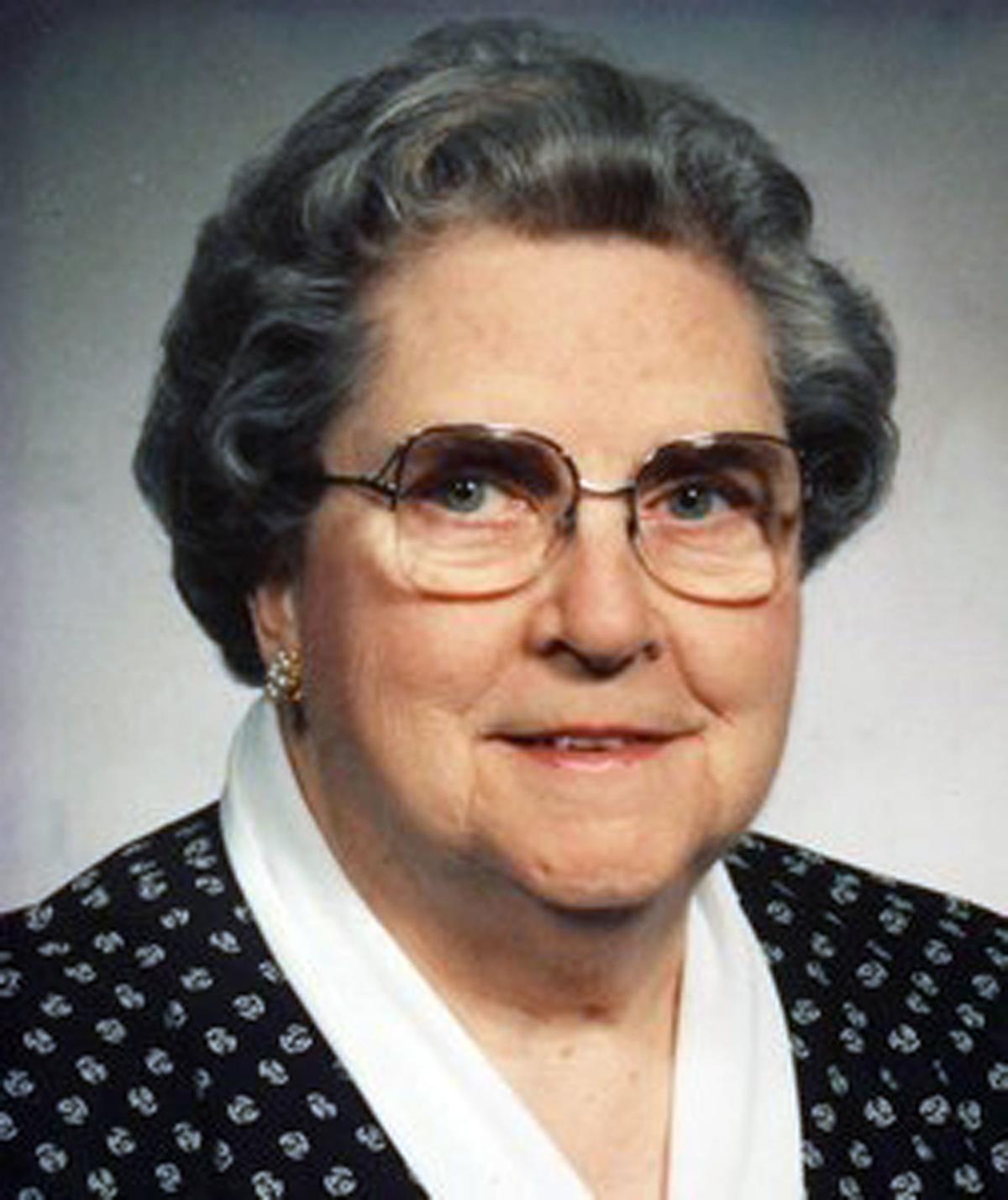 Clare Will