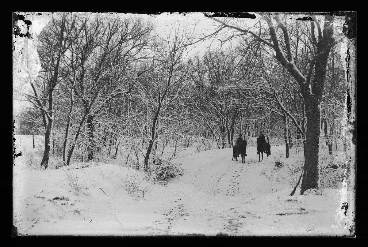 Sterling, Nebraska, 1905
